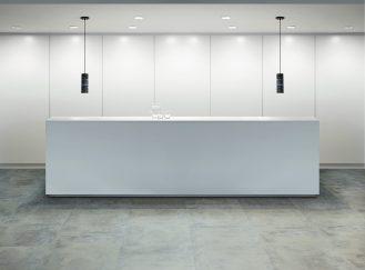 bimade-instalacion-pavimentos-ligeros-pvc-16