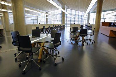 bimade-instalacion-pavimentos-ligeros-pvc-6