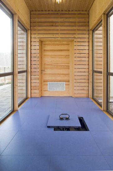 bimade-instalacion-pavimentos-suelo-tecnico-1