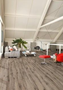 bimade-instalacion-pavimentos-ligeros-laminado-17