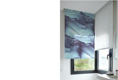 cortinas-toldos-14