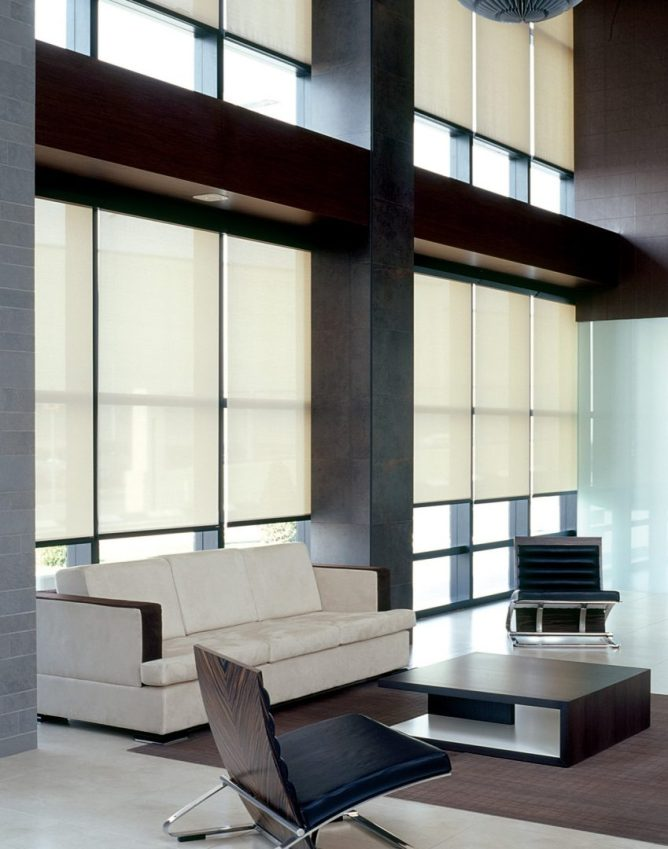 cortinas-toldos-18