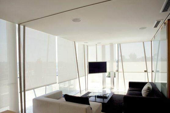 cortinas-toldos-19