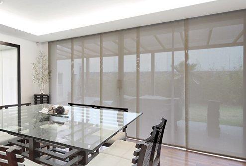 cortinas-toldos-8