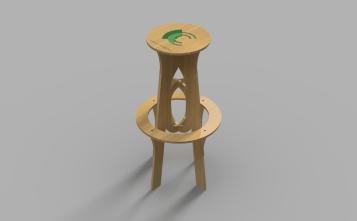 bar_stool-v4