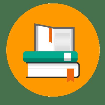 Terkait dengan sumbangan pemikiran durkheim dalam sosiologi pendidikan, maka. Cari Guru Les Privat ke Rumah Secara Online - Solusi