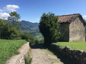 Rifugio Riva