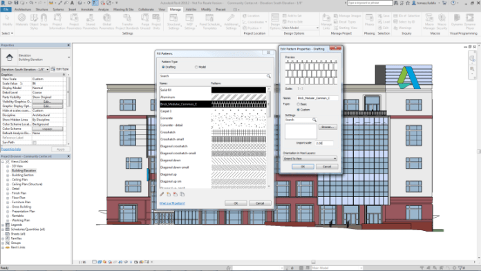 Fill-Pattern-Dialog-Enhancements-768x432.png