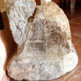 altare di Esculapio