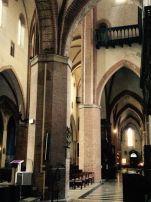 San Francesco Piacenza. 2