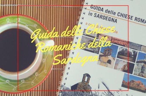 guida delle chiese romaniche della Sardegna medioevo