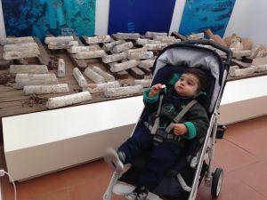 Museo Civico di Cabras