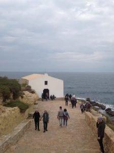 Balai Vicino Porto Torres