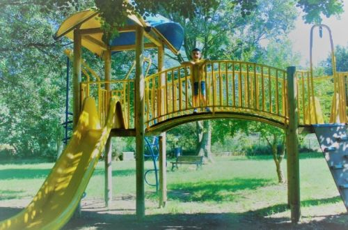 #Sardegna4Kids cosa fare in Sardegna con bambini