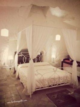 dove dormire a Matera Hotel Il Belvedere