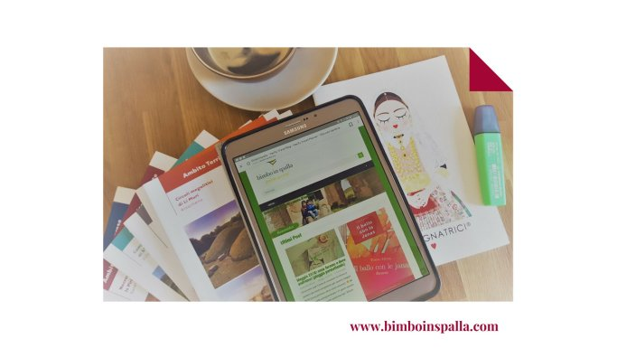sardinia family travel planner bimboinspalla