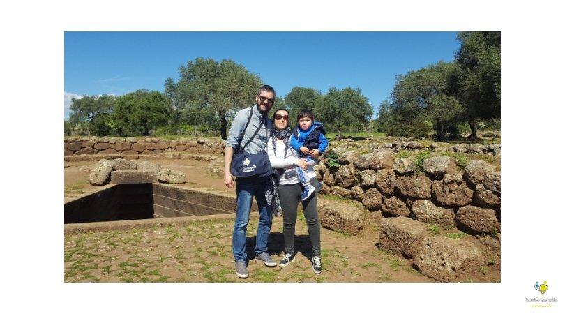 Guilcer Sardegna