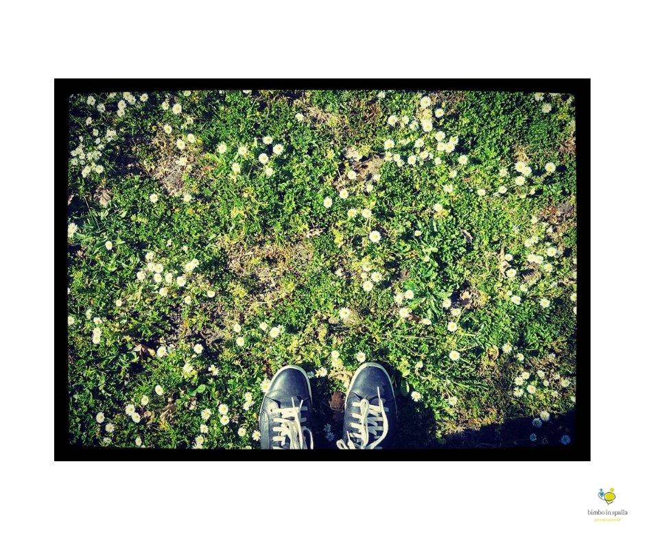 cosa fare in primavera in Sardegna