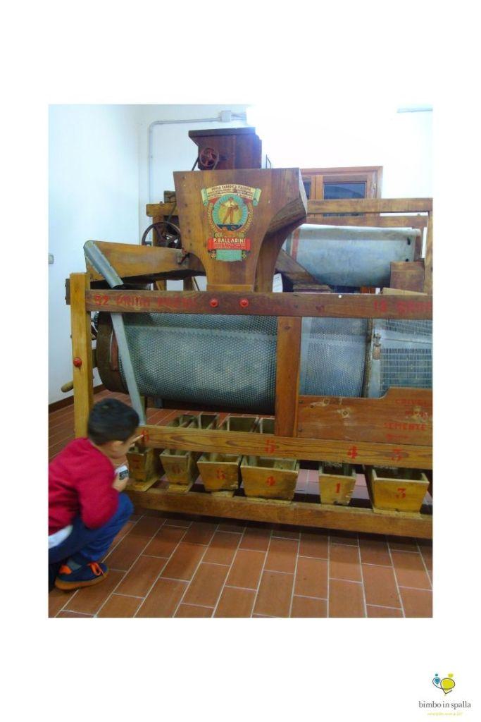 #Sardegna4Kids Sardegna per bambini