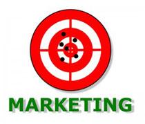 empower network marketing