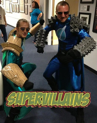 super-villains-dave-and-dave-empower-network