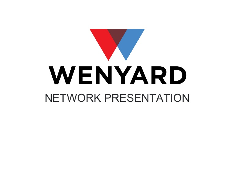 X Wenyard Review