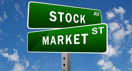 stock 2