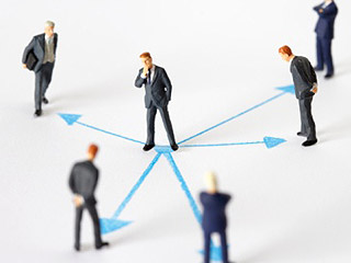 5 Qualities For Affiliate Marketing 2