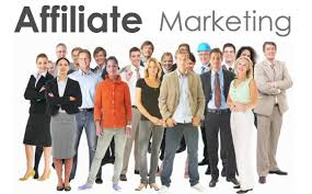 5 Qualities For Affiliate Marketing 3