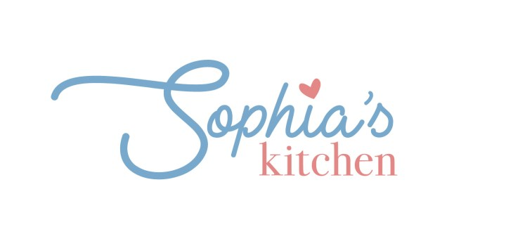 Sophia's Kitchen