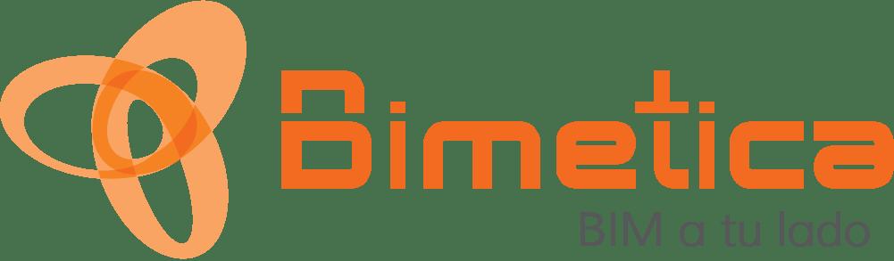 logo-bimetica