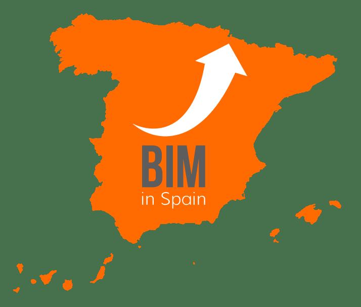 bim-in-spain