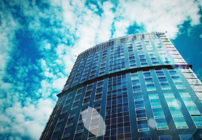build-glass-windows-glare-sky-cloud-1456331-pxhere.com