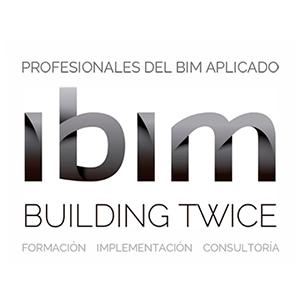 logo-ibim