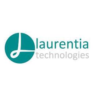 logo-laurentia