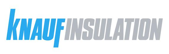 logo-knaufinsulation
