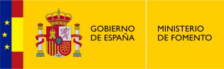 Logo-Ministerio-Fomento