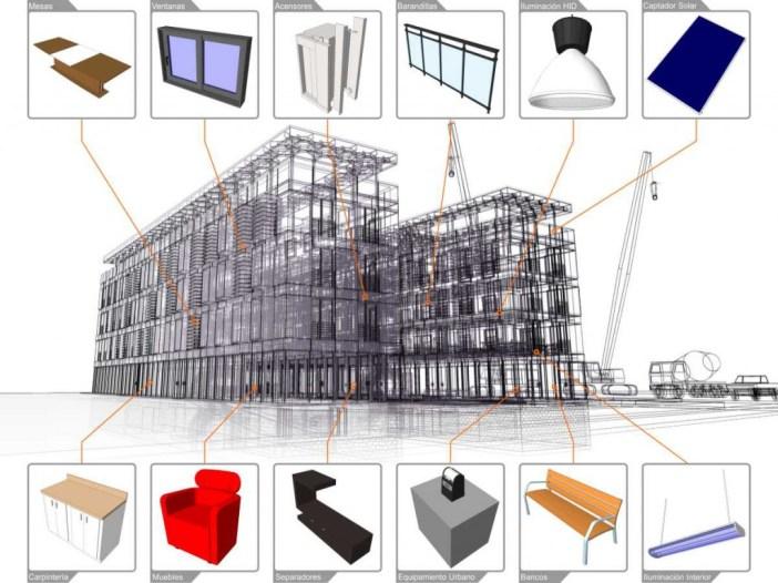 Edificio-y-productos