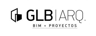 Isologo GLB-Horizontal c-Leyenda