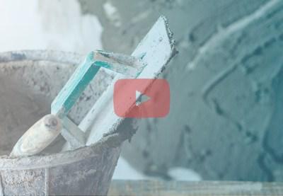 AFAM DIGITALIZACION DE MORTEROS BIMCHANNEL VIDEO