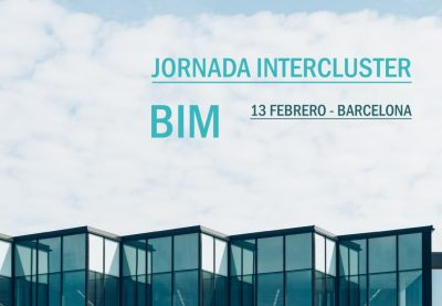 INTERCLUSTER BUENA