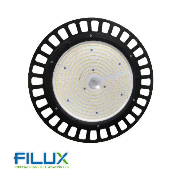 Filux_Led_Highh_Bay_150W_ _FIT_ENERGY_S.L._ _bimetica