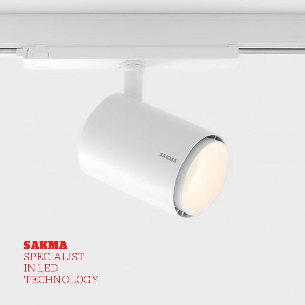 Luminaria_LED_AURA_Tunable_White_ _Sakma_Electronica_Industrial_S.A.U._ _BIMETICA_ _OBJETOS_bim