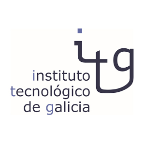 Instituto tecnologico de galicia IG WELL Bimchannel logo 300x300.png
