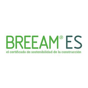 Logo_BREEAM_clasico