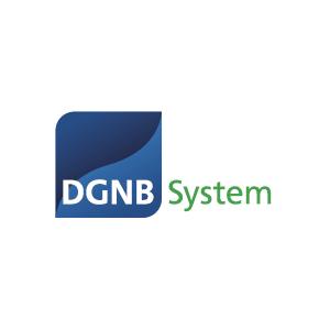 logo dgnbsystem bimchannel300x300px