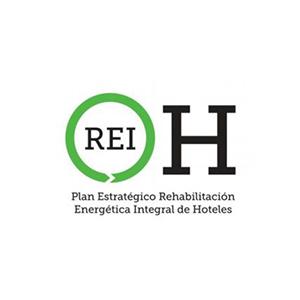 logo plan reih rehabilitacion bimchannel 300x300px