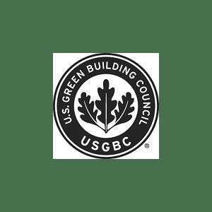 logo_usgbc bimchannel 300x300px