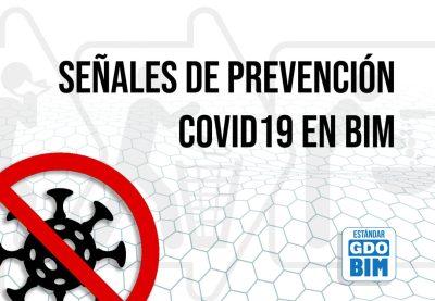 sEÑALES-DE-PREVENCIÓN-covid19-en-BIM-portada-bimchannel