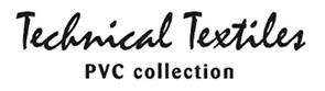 technical textiles recasens bimchannel 1